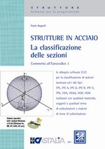 classificazione sezioni section classification