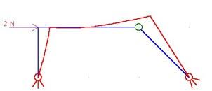 Cesco calcolo strutture piane for Programma per disegnare interni